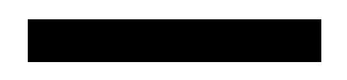 Véronique Moisan – Photographe de Mariage et Lifestyle logo